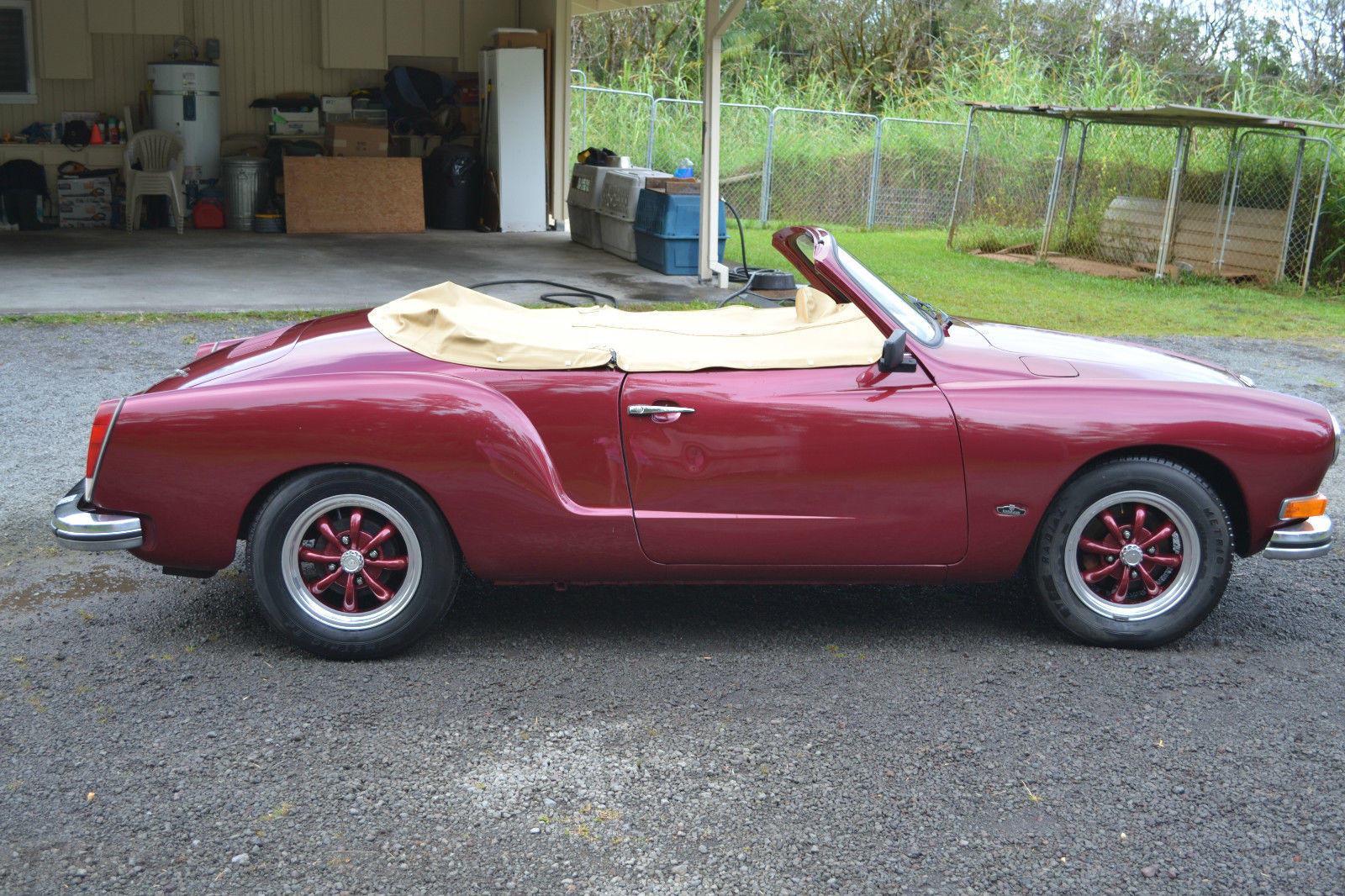 Car For Sale Hilo Hawaii