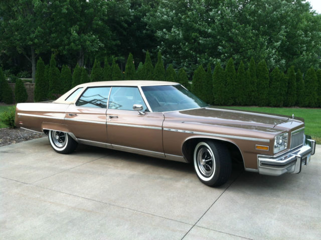Classic Cars For Sale By Owner In Ohio