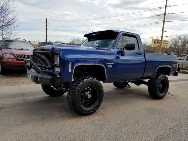 259364 1974 Chevy K5 Blazer 4x4 Frame On Restoration likewise 255472 1991 Jeep Wrangler Yj Convertible Chevy 327 V8 Th350 Automatic Great Project further Showthread further Sale likewise Gmc Sierra Rear Axle Diagram. on transfer case location chevy