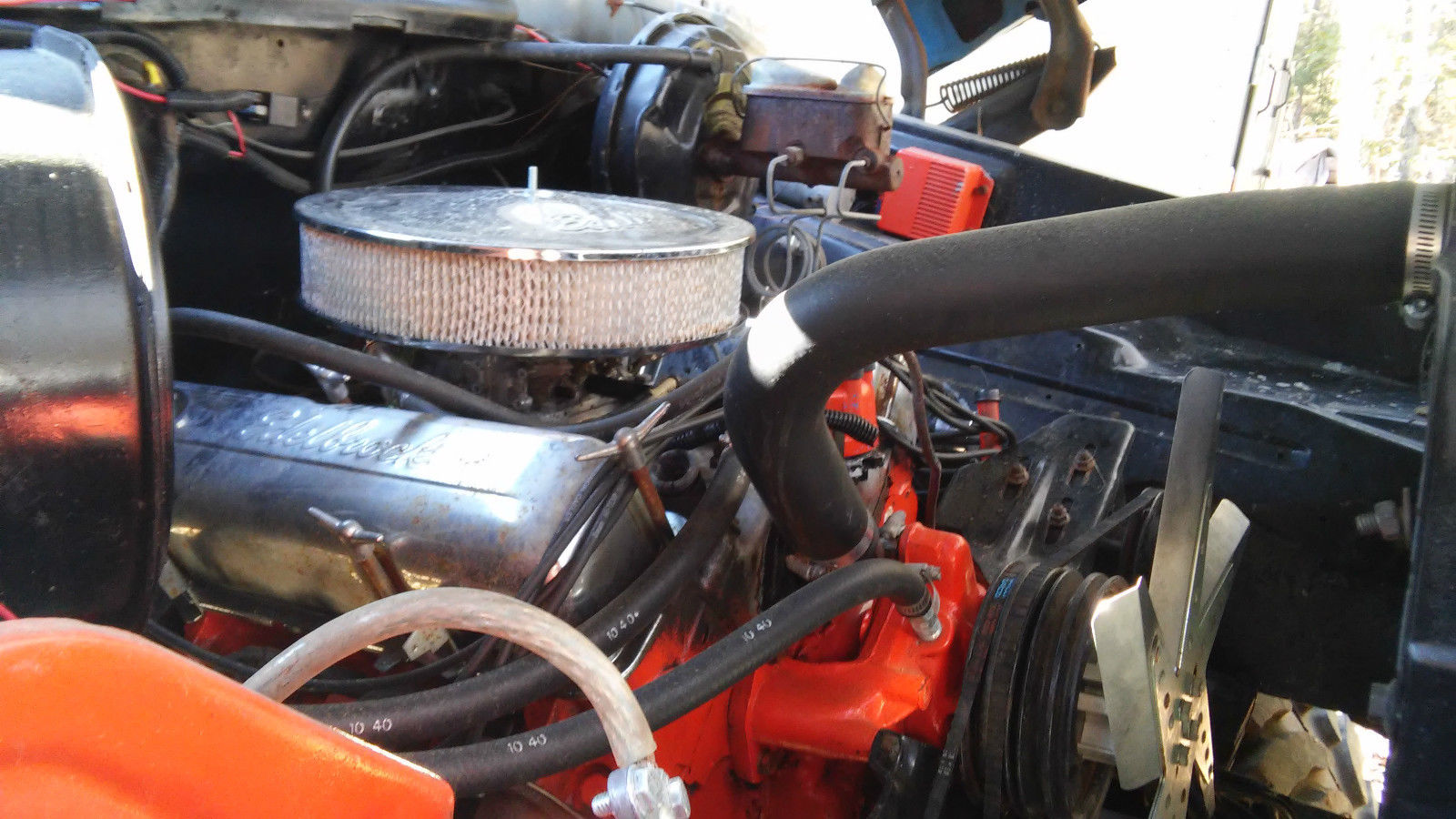 1976 ford f 100 ranger for sale in littleton north carolina united states - Ford Ranger 44 Lifted For Sale