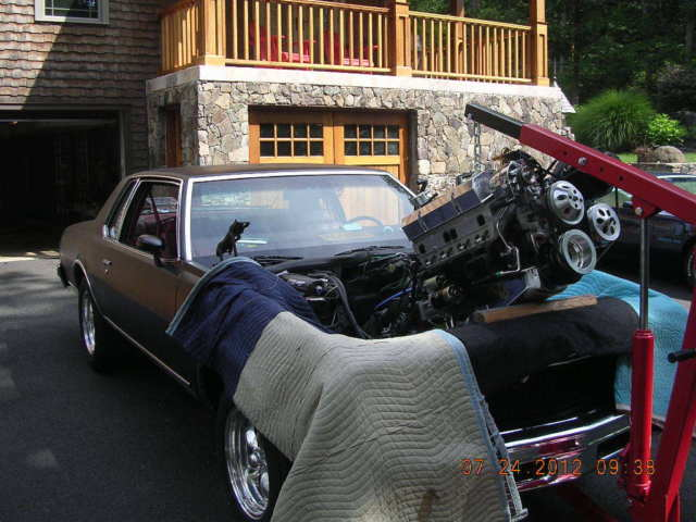 1977 chevy caprice 2 door coupe curved rear glass 1978 Chevy Impala