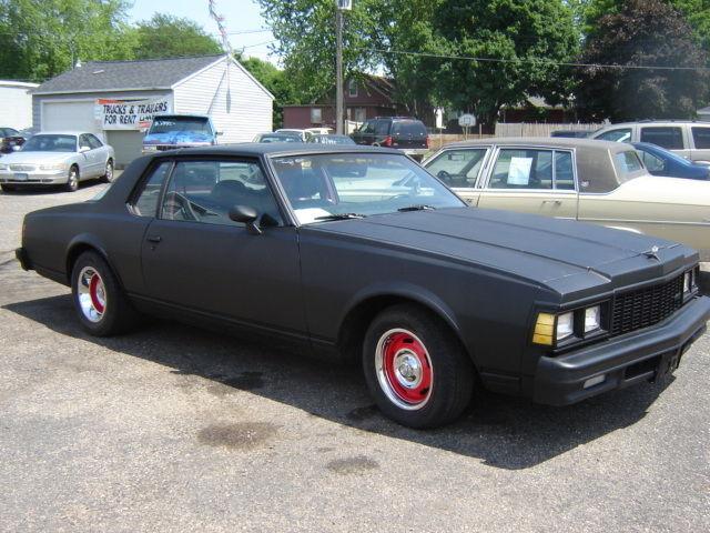 1977 chevy caprice 2 door v8 auto hot rod black lincoln seat 15x10 2015 Chevy Caprice 1977 chevy caprice 2 door v8 auto hot rod black lincoln seat 15x10 rear wheel 77