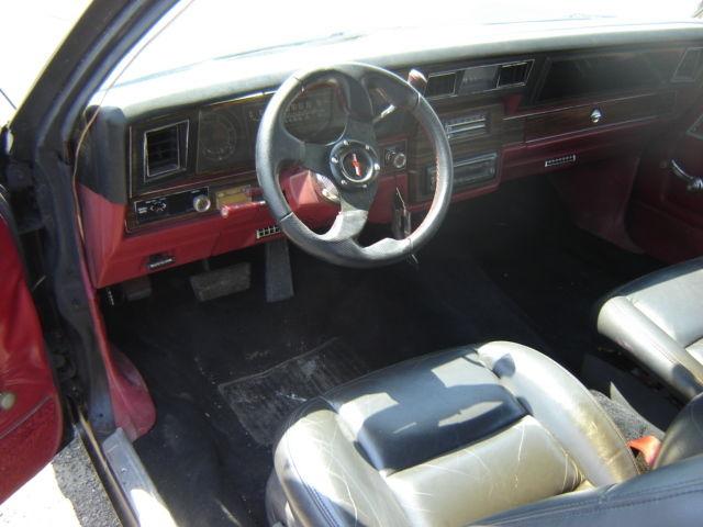 1977 chevy caprice 2 door v8 auto hot rod black lincoln seat 15x10 1989 Chevy Caprice 1977 chevy caprice 2 door v8 auto hot rod black lincoln seat 15x10 rear wheel 77