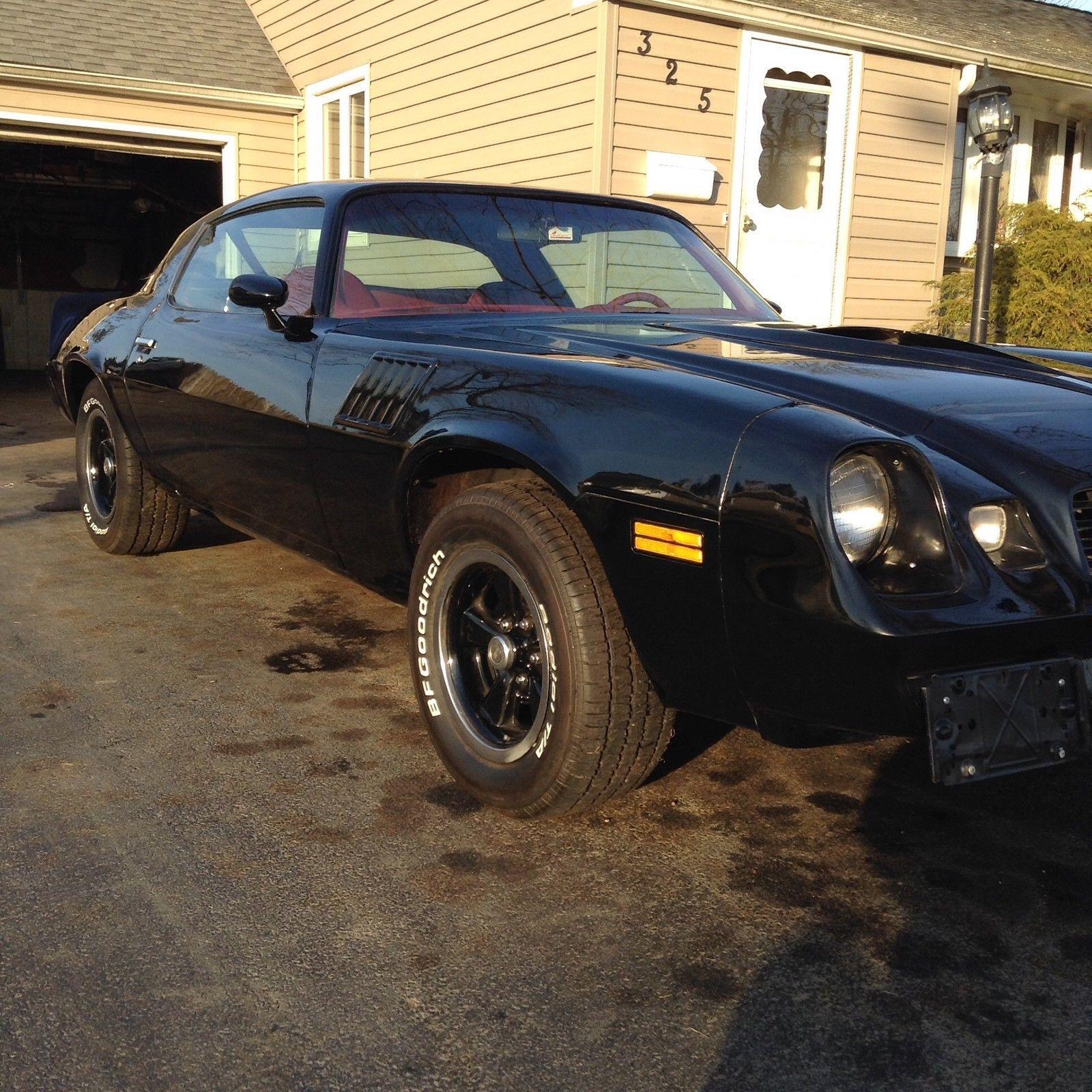 1978 camaro z28 factory black 4 speed. Black Bedroom Furniture Sets. Home Design Ideas