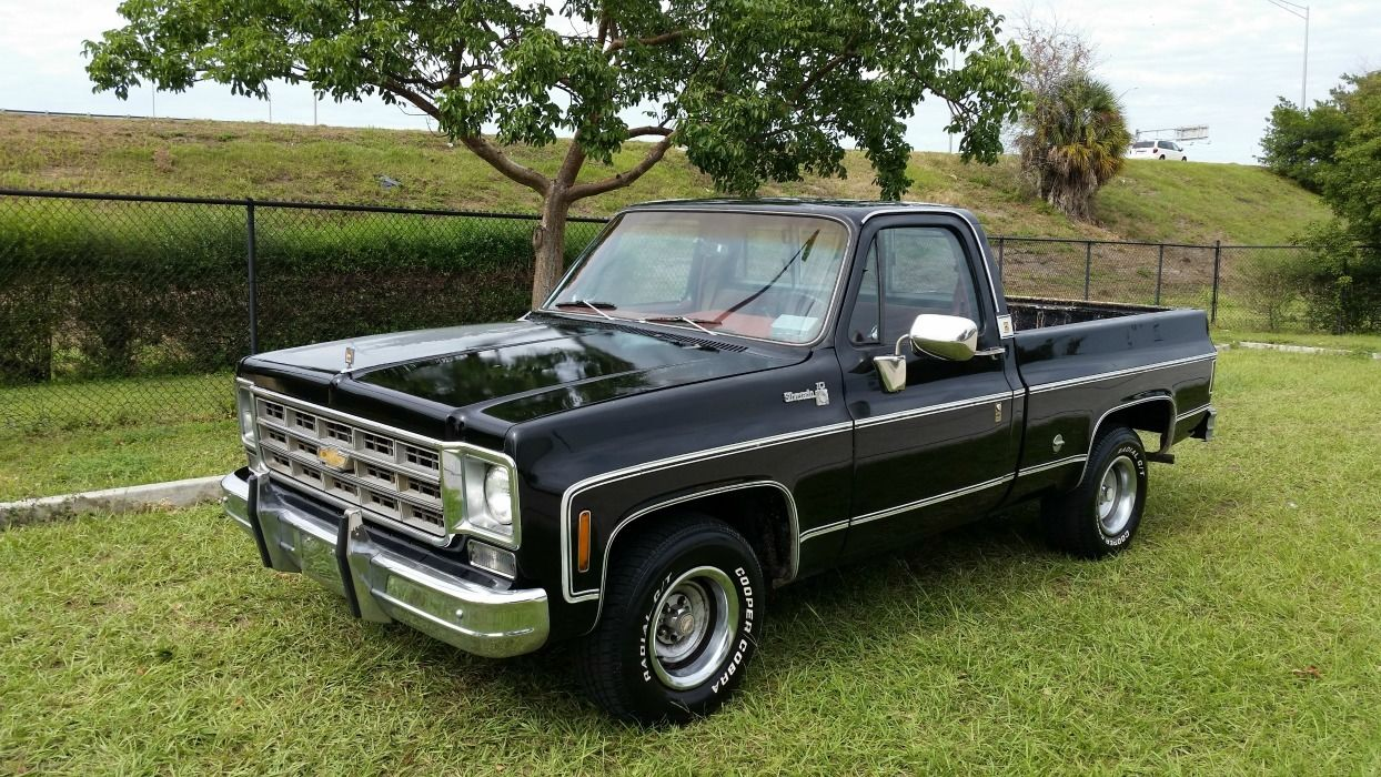 short bed chevy for sale autos post. Black Bedroom Furniture Sets. Home Design Ideas