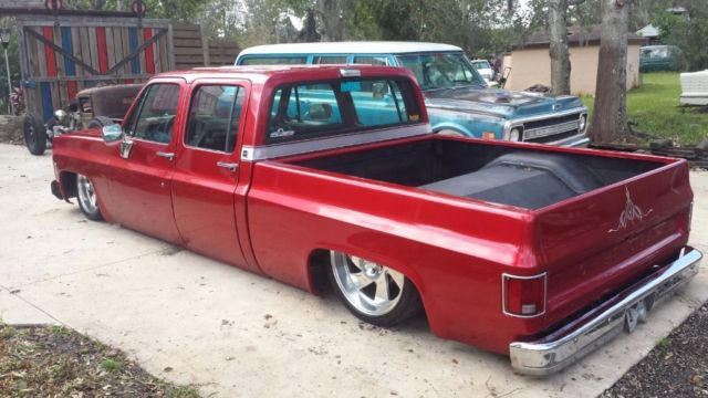 Chevy C Front further Maxresdefault further  further Chevy C Custom Interior likewise . on custom c10 chevy truck seats
