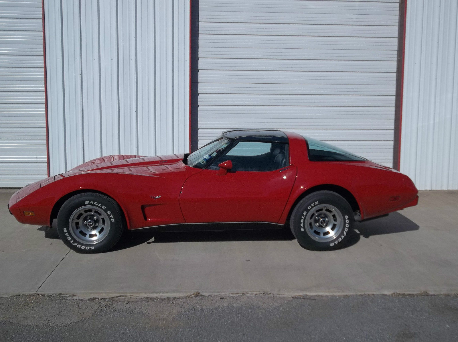 1979 chevrolet corvette for sale in memphis texas united states. Cars Review. Best American Auto & Cars Review