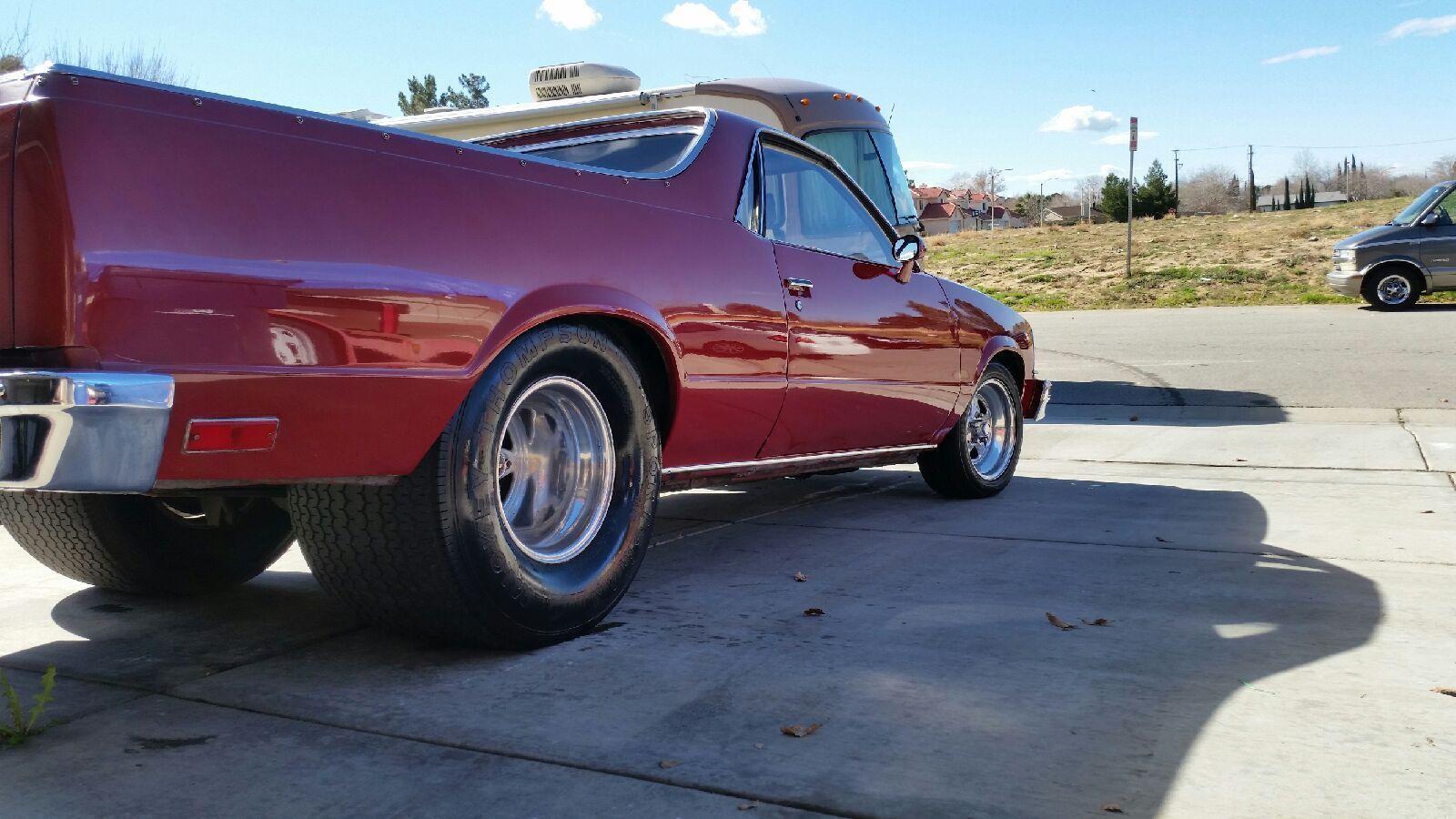 Florida  Classic Car Show