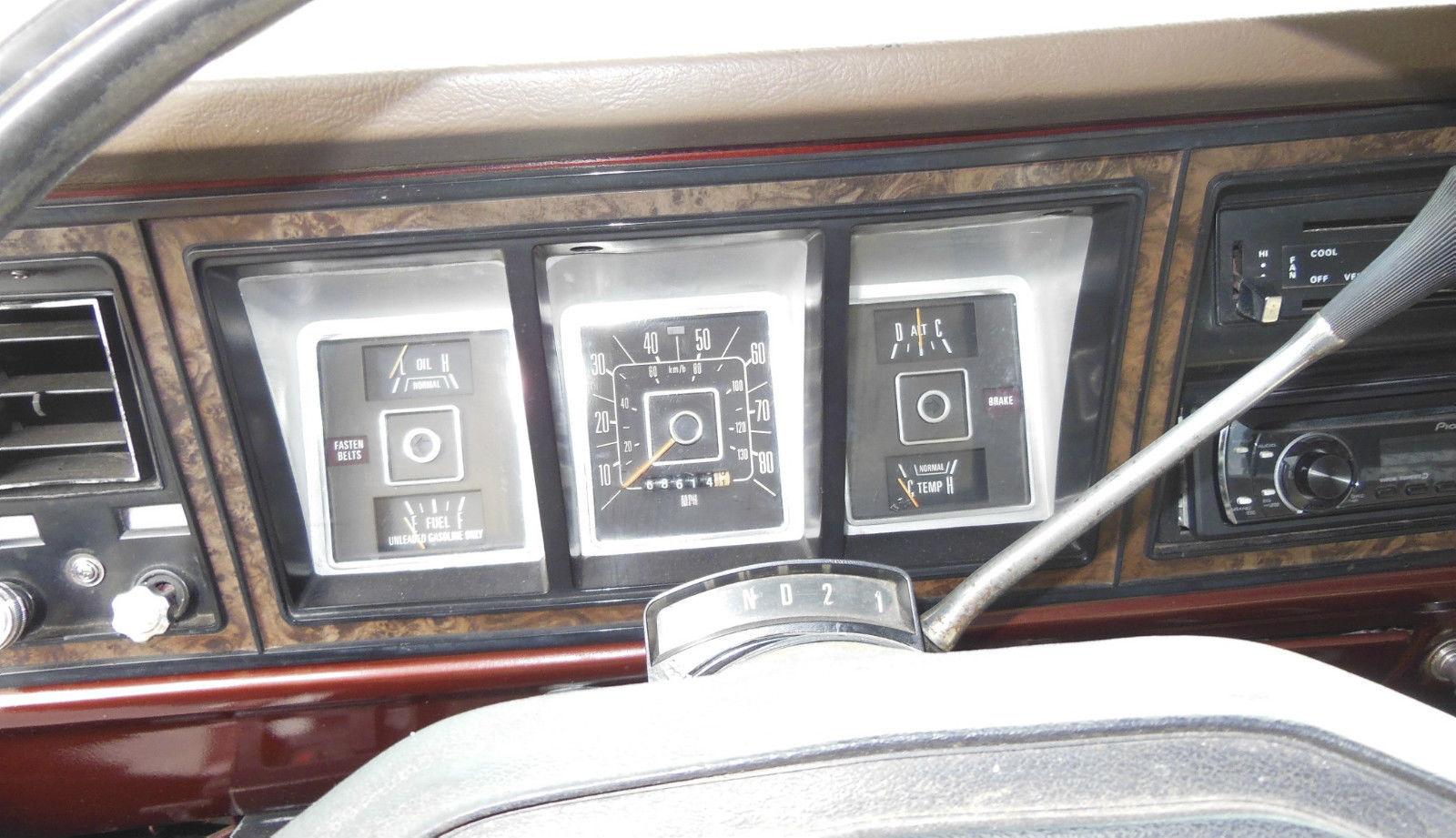 1979 Ford F150 Xlt Ranger 4x4 1970 F 150