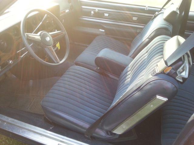 1980 pontiac grand lemans 2dr coupe  3 8l v6  auto  80 xxx actual miles 1982 Pontiac LeMans 1984 Pontiac LeMans