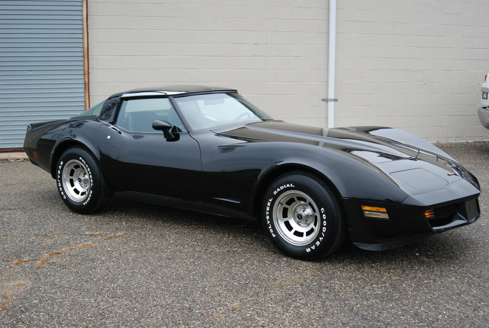 corvette 6 speed manual transmission for sale