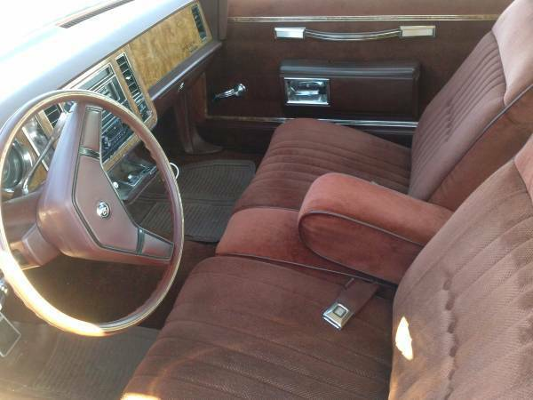 Buick Lucerne furthermore Hqdefault furthermore Maxresdefault besides  also Buick Lesabre Door Coupe Rare Original Miles. on buick lesabre