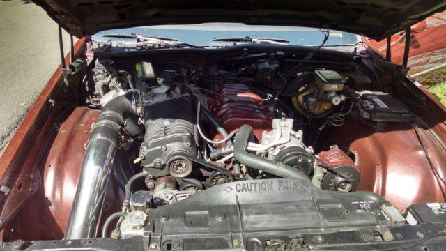 Vestal New Chevrolet Vehicles For Sale Autos Post