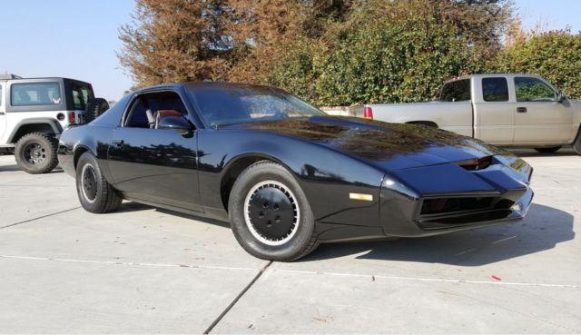 Used Cars Bakersfield California Sale
