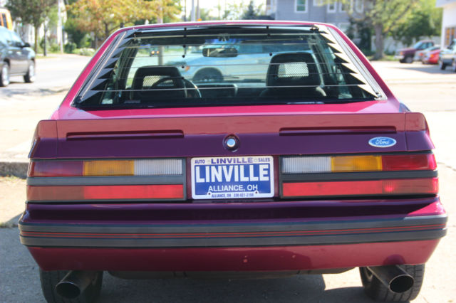 Classic Cars For Sale In Alliance Ohio