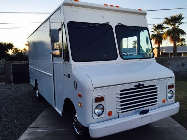 Image Result For Box Truck For Sale Long Beach