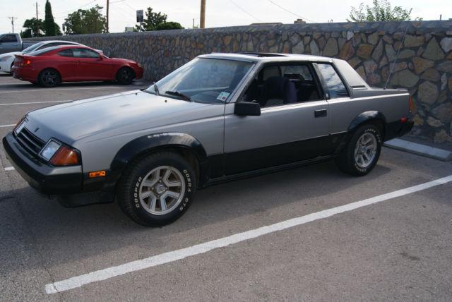 1983 Toyota Celica Gt Coupe 2 Door 2 4l