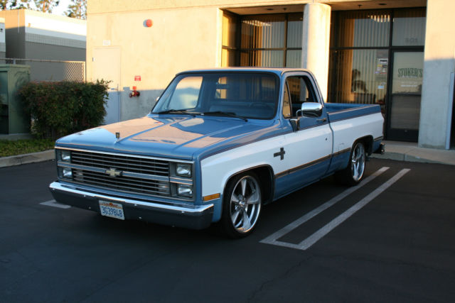 Rebuilt Toyota Engines For Sale ... Chevrolet C1500 454 SS Wheels. on original 305 chevy engine for sale
