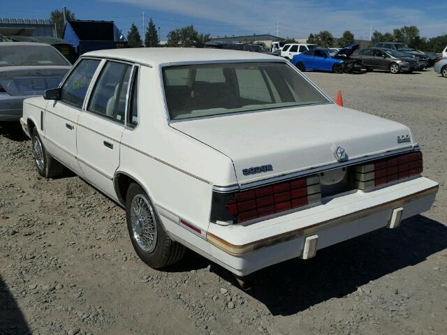 Sacramento Classic Car For Sale