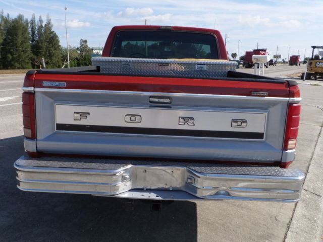 1992 Ford F 150 also 1995 Ford F 150 Pictures C5244 pi16058782 as well 97 98 Expedition Lightning SE FB additionally 1991 Ford F 150 Pictures C5248 also Watch. on 1993 ford f 150 xlt