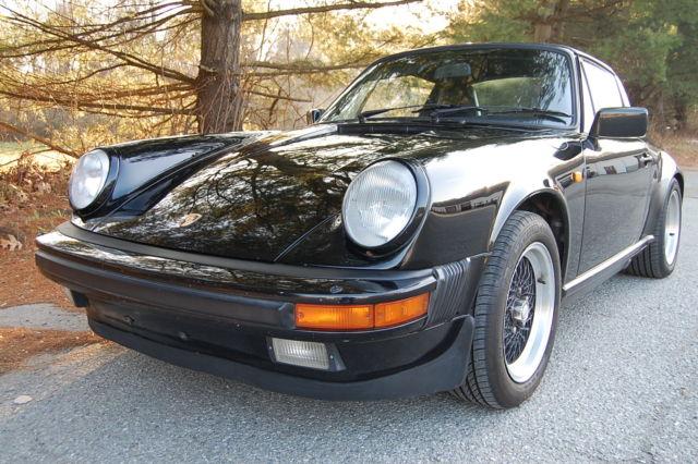 Service Manual 1985 Porsche 911 Drivers Seat Removal How To Remove Lower Dash 1985 Porsche