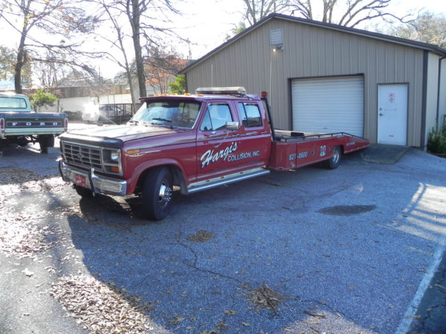 Toys For Trucks Greenville : Ford f diesel crew cab ramp truck rollback car