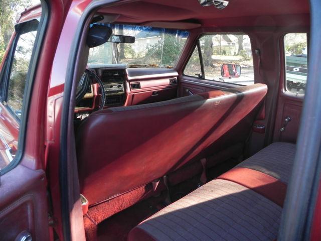 Toys For Trucks Greenville : Ford f diesel crew cab ramp truck rollback car