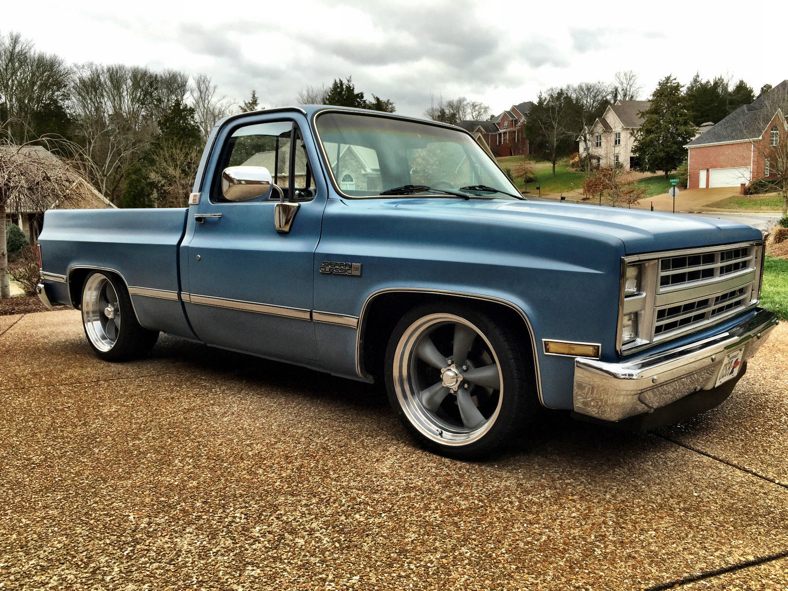 1975 Gmc Truck Html Autos Post