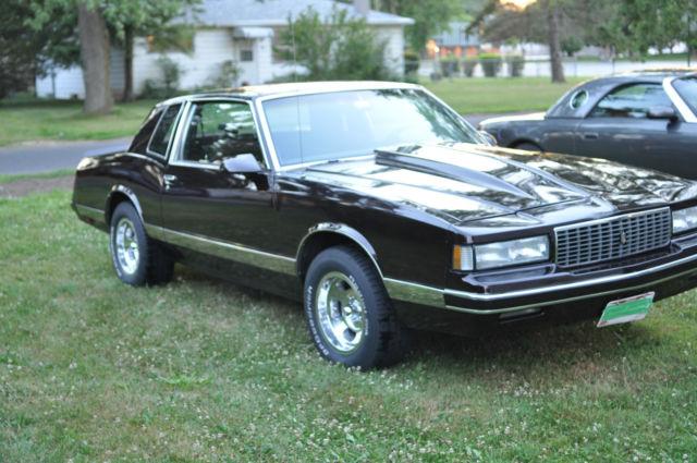 Classic Cars For Sale Toledo Ohio