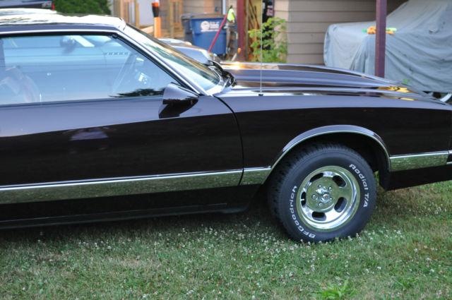 Luxury Used Cars For Sale In Toledo Ohio