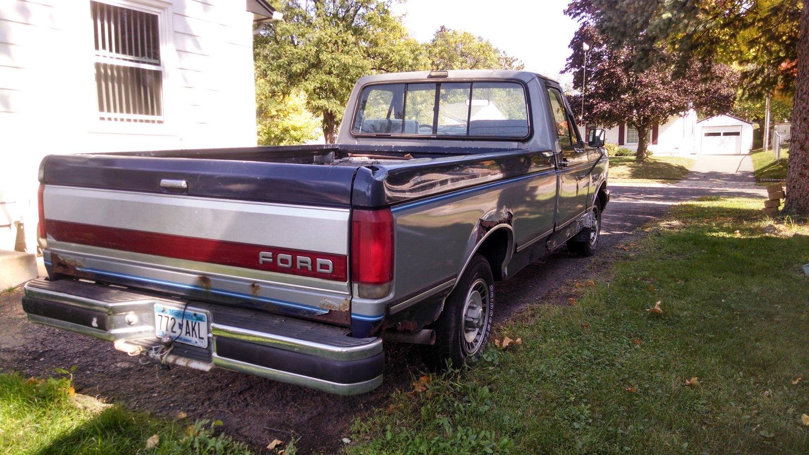 Classic Cars Sale Minneapolis