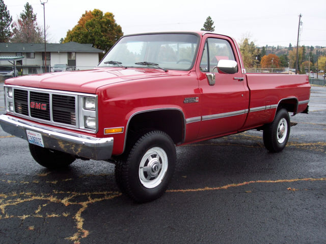 gmc sierra paint code location  gmc  get free image about