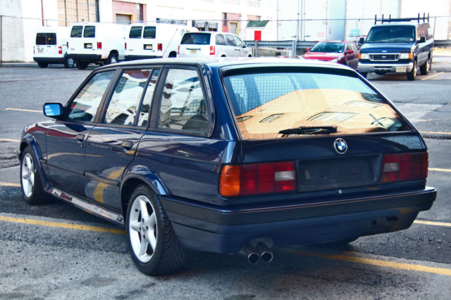 E30 325i design edition touring r3vlimited forums.