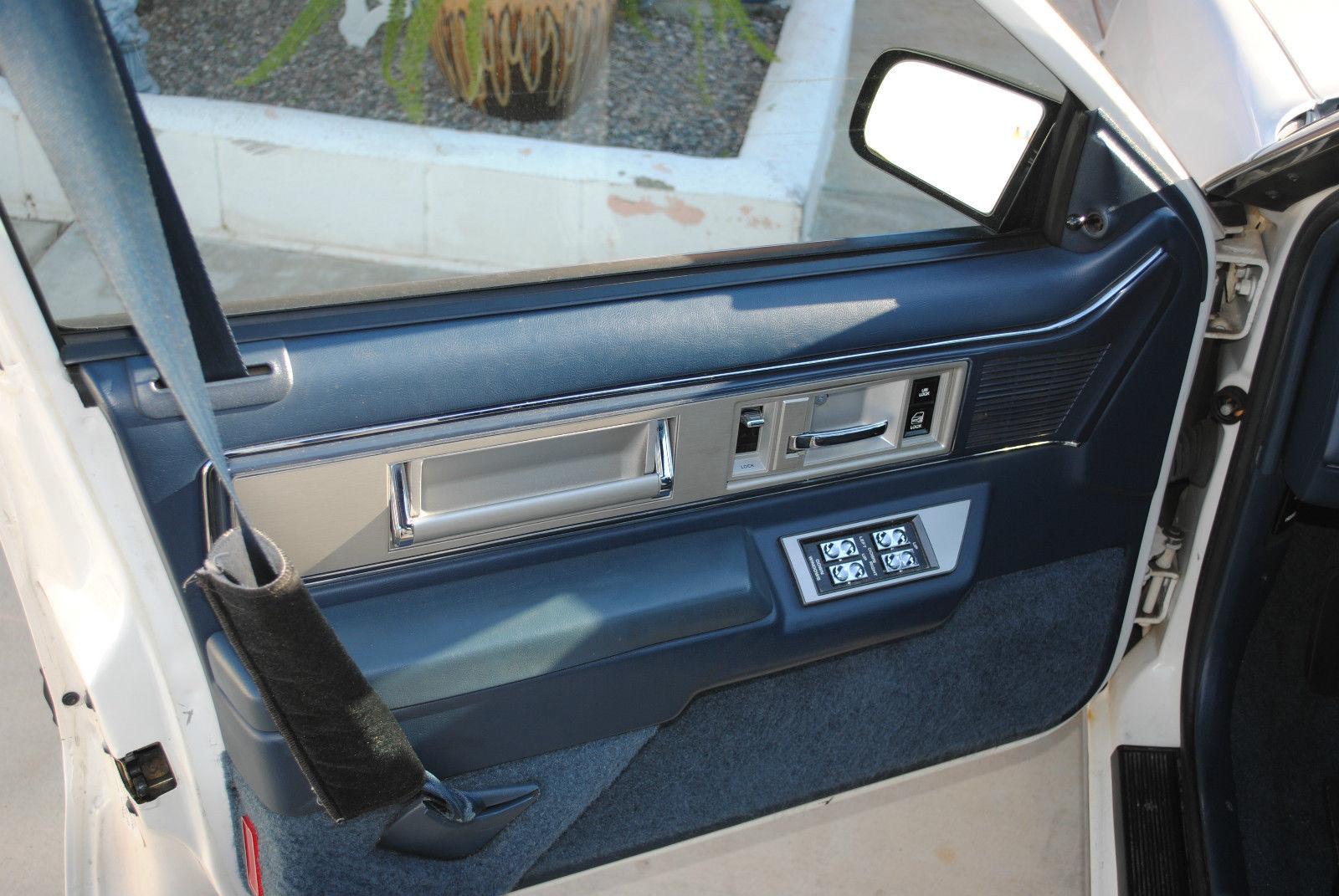 1993 plymouth acclaim wiring diagram radio 1993 jeep yj