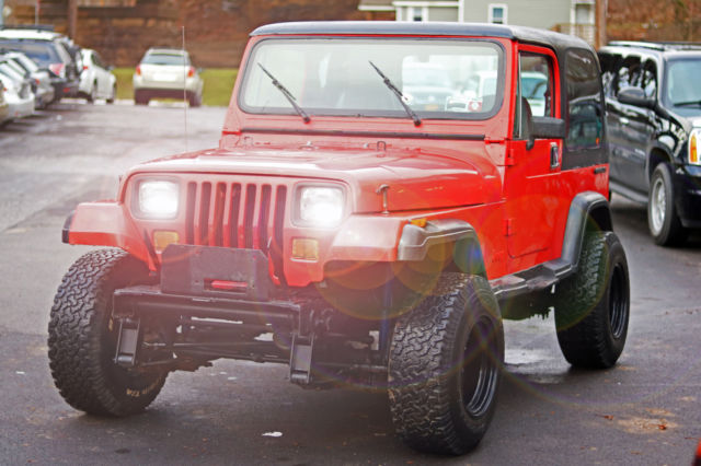 Willys Jeep in Bethal  Used Cars amp Bakkies for Sale