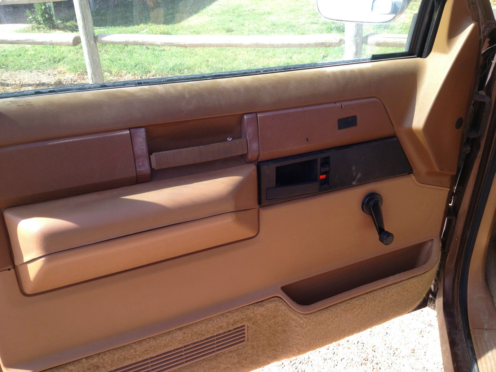 1989 Chevy Silverado 1500 C K1500 Pickup Truck Chevrolet 5 0 L Fleetside Swb