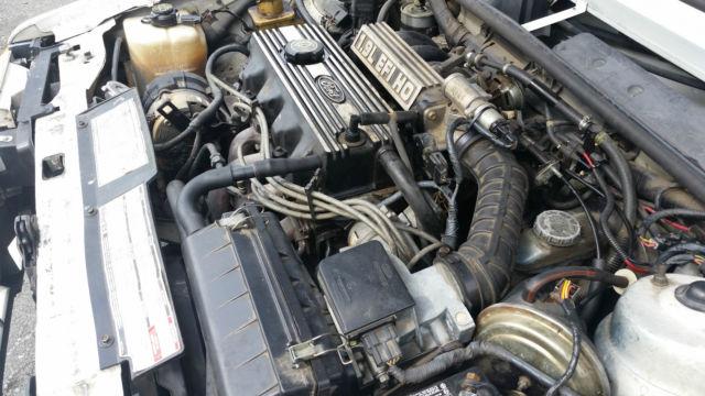 used list year make ford model escort location arlington engine