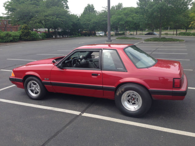 1989 ford cars and vehicles for sale used cars and html autos weblog