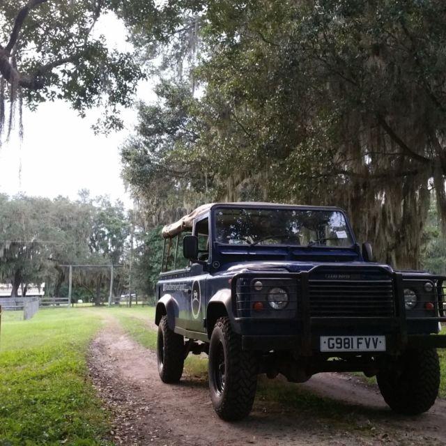 Lakeland Land Rover >> 1989 Land Rover 110 (Defender) 19J Turbo Diesel 119k Miles ...