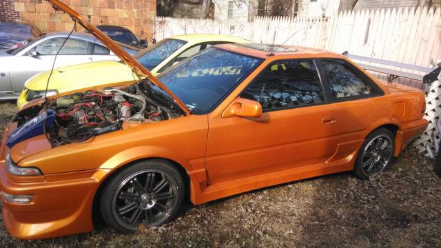 1989 toyota corolla gts trueno body kit manual 5spd body almost rh classicvehicleslist com 1989 toyota corolla repair manual 1989 toyota corolla manual transmission