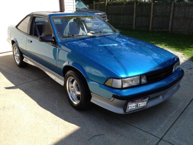 Classic Mentor Ohio Cars