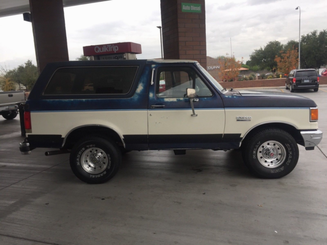 no manual transmission ford
