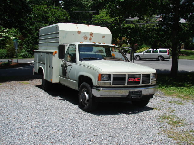 1998 sierra 3500 dually towing capacity autos post. Black Bedroom Furniture Sets. Home Design Ideas