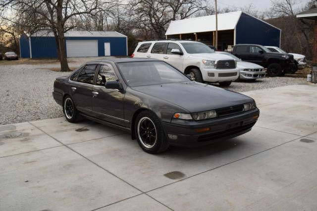 Buy Rhd Cars In Usa