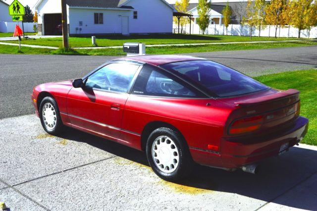 Rexburg Used Car Dealerships