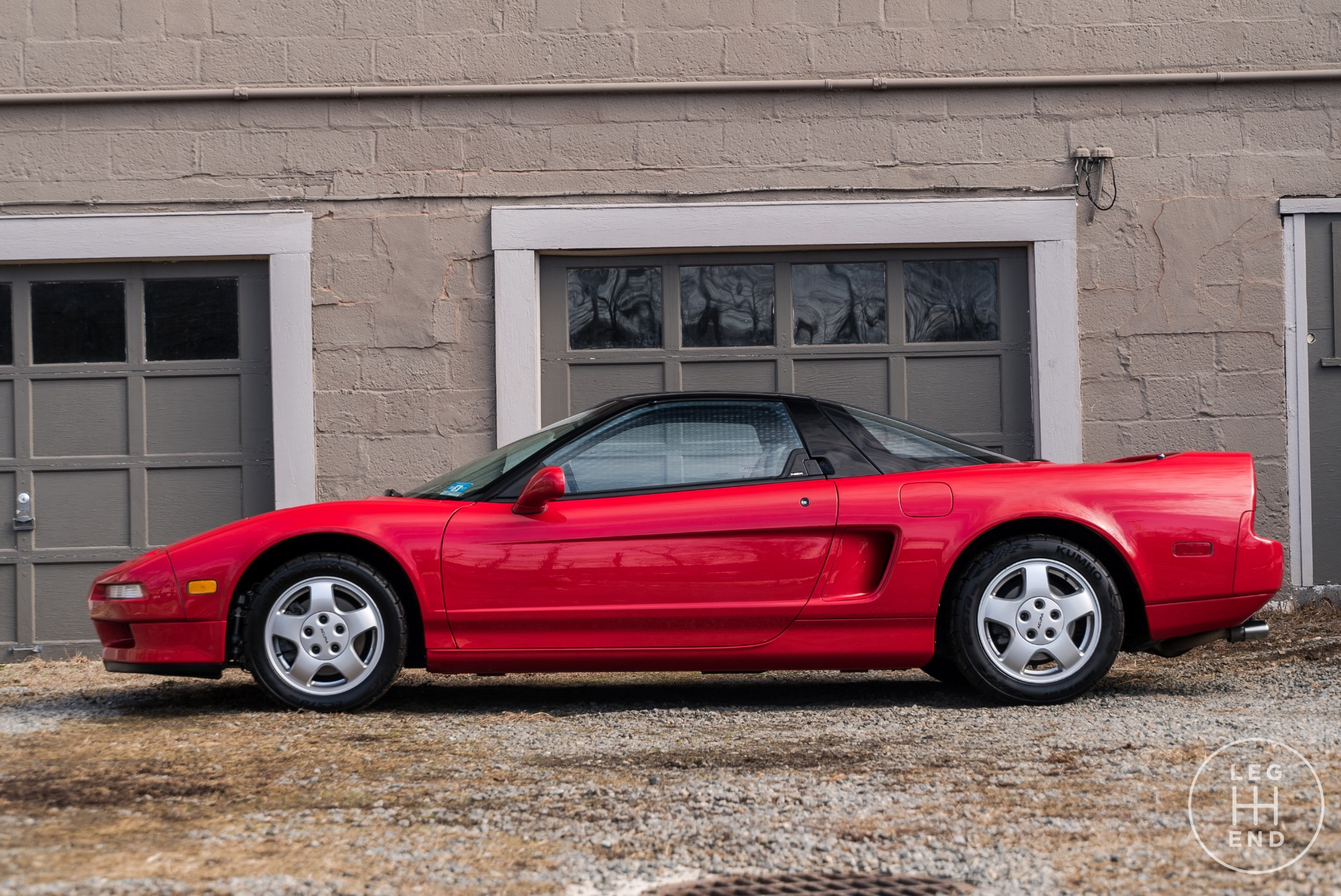 used 1991 acura nsx for sale carsforsalecom - HD1919×1282