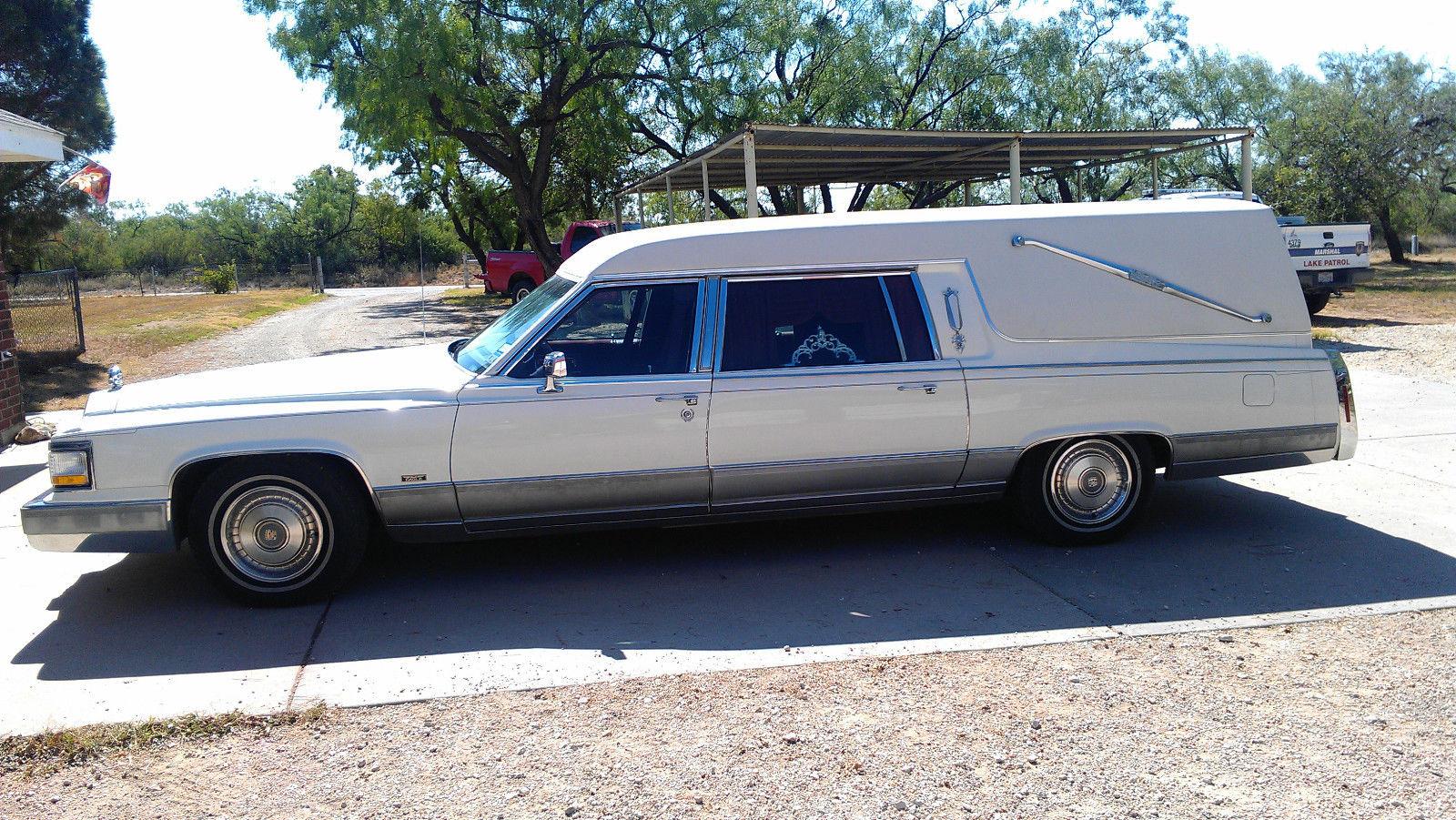 Abilene Classic Cars For Sale