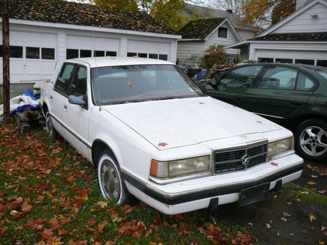 Craigslist Cars For Sale New England