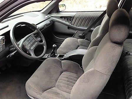 1992 pontiac grand prix richard petty edition manual transmission rh classicvehicleslist com pontiac g6 manual transmission pontiac g6 manual transmission