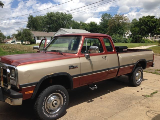 99 ford f250 xcab 7. 3 4x4 diesel manual 6speed youtube.